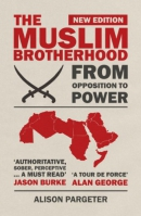 The Muslim Brotherhood [downloadable ebook] / from opposition to power