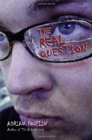 The real question [downloadable ebook]