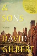 & sons [eBook] : a novel