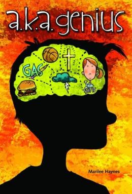 A.k.a. Genius [downloadable Ebook]