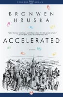 Accelerated [downloadable ebook]