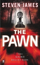 The pawn [downloadable ebook]