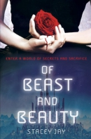 Of beast and beauty [downloadable ebook]
