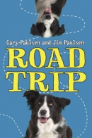 Road trip [downloadable ebook]