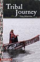 Tribal journey [downloadable ebook]