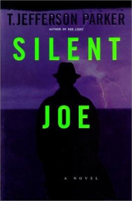 Silent Joe : A Novel