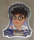 Harry Potter [mold]
