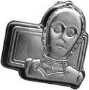 C-3PO [mold]