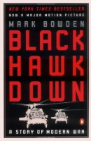 Black Hawk Down : A Story Of Modern War
