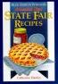 Blue Ribbon Winners : America's Best State Fair Recipes