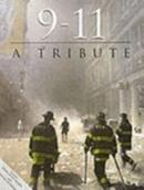 9-11 : a tribute.