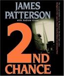 2nd chance [CD book]