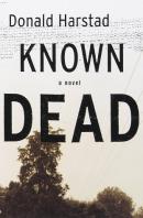 Known dead : a novel