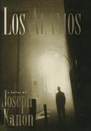 Los Alamos : a novel