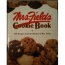 Mrs. Fields Cookie Book : 100 Recipes From The Kitchen Of Mrs. Fields