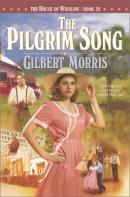The Pilgrim song
