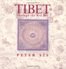 Tibet : through the red box