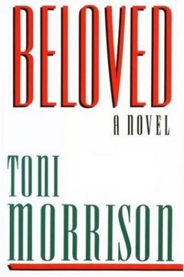 Beloved : A Novel