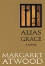 Alias Grace [large Print]