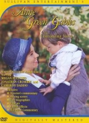 Anne of Green Gables [DVD]. The continuing story