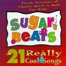 21 really cool songs [music CD]