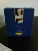 The Iliad [CD book]