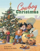 Cowboy Christmas [eBook]