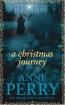 A Christmas Journey [eBook]