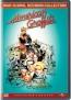 American Graffiti [DVD]