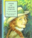 Anne Of Green Gables Dynasties