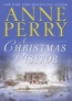 A Christmas Visitor [eBook]