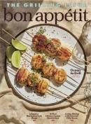 Bon appétit.