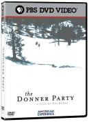The Donner Party [DVD]