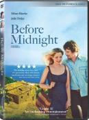 Before midnight [DVD]