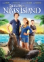 Return To Nim's Island [DVD]