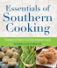 Essentials Of Southern Cooking The New Lean For Life