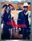 The Lone Ranger [Blu-ray]